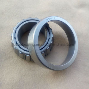 Single Row Taper Roller Bearing 33109 32009 with High Quality pictures & photos