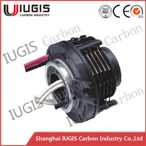 Slip Ring for Small and Middle Size Wind Turbine Use pictures & photos