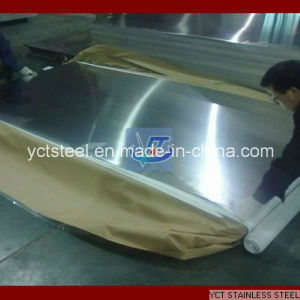 ASTM 304 Ba / 2b Stainless Steel Sheet pictures & photos