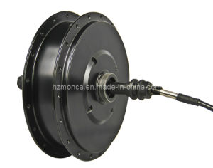 500W Motor for Electric Bike (MT116) pictures & photos