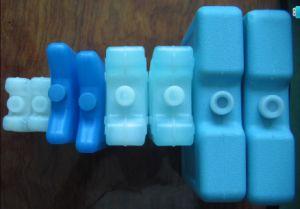 9 PE PA Aluminum TPU Cold Pack (HC25)