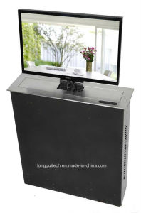 Universal LCD Lift Lgt-19 pictures & photos