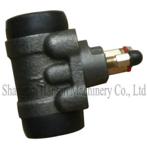 Yuejin Truck 1A06100350 Iveco Sofim NBA8048 Engine Brake Master Cylinder pictures & photos