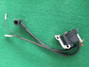 Sitaier Brush Cutter Ignition Coil