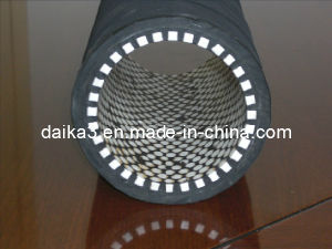 Used in Steel Industrial Wearproof Flexible Ceramic Hose/Tube