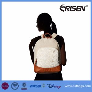 China Wholesale OEM Gym Sports School Backpack Bag pictures & photos