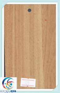 Compact Laminate HPL Board pictures & photos