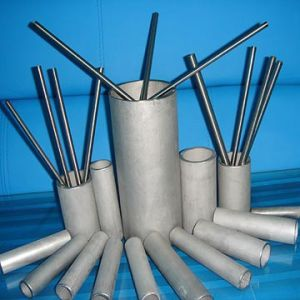 317L / 1.4438 / TP317L / S31703 Seamless Stainless Steel Pipe / Tube pictures & photos