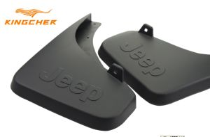 Mud Guard for Jeep Compass