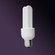 2u Energy Saving Lamp 9W/11W/15W