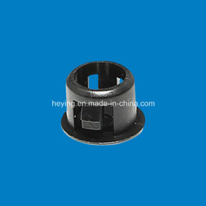 Plastic Injection Clips Cable Bushing pictures & photos
