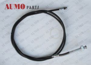 Rear Brake Cable for YAMAHA Jog Motorcycle Cables pictures & photos