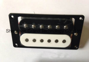 Hotsale Humbucker Pickups for Electric Guitar, CH- Kanha-Sukka pictures & photos