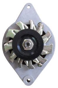 Auto Alternator (Bosch I/R 33AMP/12V Cw) pictures & photos