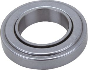 ISO and TS Approved Clutch Bearing (SKF VKC3505)