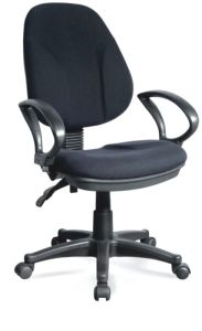 Computer Chair with Modern Ergonomic Seat (YOC-209) pictures & photos