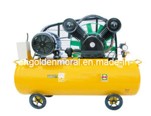 GM3090, GM2090, GM2065porable Air Compressor Without Oil/OEM /in Factory Price pictures & photos