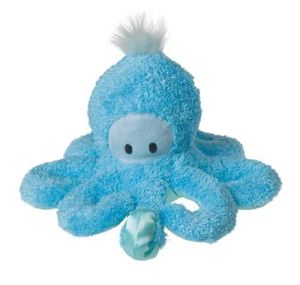 Plush Toy Octopus, Stuffed Octopus Animal pictures & photos