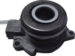 Short Delivery Clutch Release Bearing (RAC2220) pictures & photos