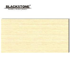 600X1200mm Line Stone Porcelain Polished Floor Tile (126W880) pictures & photos