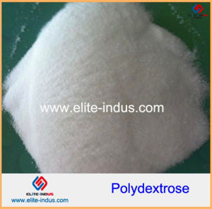 Polydextrose Powder Dietary Fiber Polydextrose pictures & photos