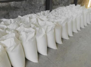 Food Grade Melamine Formaldehyde Resin Use for Melamine Tableware pictures & photos
