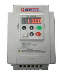 Bedford High Quality Vector Inverter pictures & photos