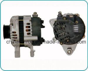 Auto Alternator for Hyundai (3730037110 12V 95A) pictures & photos