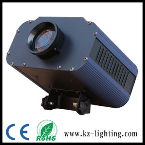 LED Water Lines Light pictures & photos