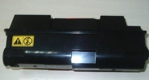 Toner Cartridge Tk350/352 for Kyocera Fs3040mfp/3140mfp pictures & photos