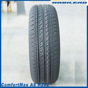 Cheap Chinese Passenger Car Tire 195/60r16 205/45r16 205/55r16 205/60r16 205/65r16 215/60r16 225/60r16 Tire Price pictures & photos