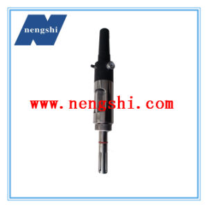 High Quality Online Installation Accessory of Industrial Sensor (FS-2A) pictures & photos