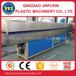 Pet Zipper Monofilament Extrusion Machine Line pictures & photos