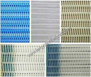 Polyester Spiral Press Filter Belt pictures & photos
