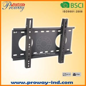 LCD TV Mount for 26 to 37 Inch LCD LED 3D Plasma Tvs pictures & photos