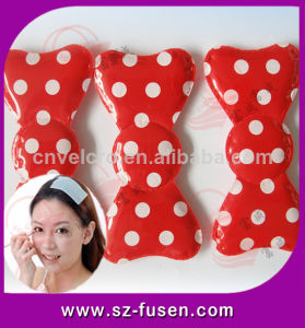 High Quality Bowknot Hair Clip / Hair Accessories / Hair Bow