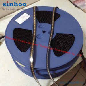 SMD Nut, Weld Nut, Smtso-M2-3et/Reelfast/Surface Mount Fasteners/SMT Standoff/SMT Nut Steel Reel pictures & photos