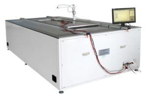 AV6581 Solar Module IV Tester