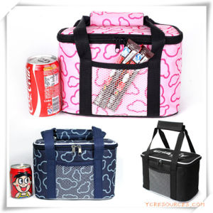 Portable Cooler Bag/Mobile Refrigerator for Promotion pictures & photos