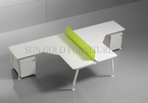 Modern Office Table/Office Table and Combination Executive Office Table (SZ-OD108) pictures & photos
