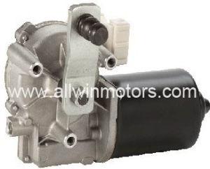 Valeo Motor 404398 24V (AW-0017)