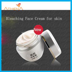 Bleaching Face Cream for Skin pictures & photos