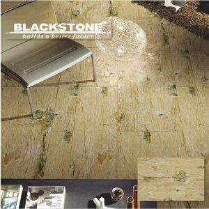 600X900mm Glazed Polished Digital Wooden Tile for Floor and Wall (56901) pictures & photos