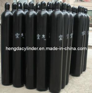 En1964 Seamless Steel Gas Cylinder (WMA219-40-15)
