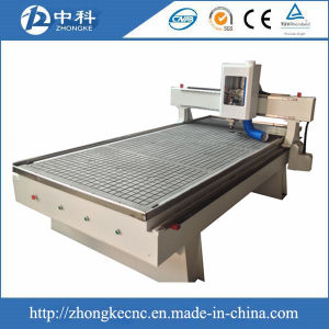 3D Furniture Wood Carving CNC Router Machine pictures & photos