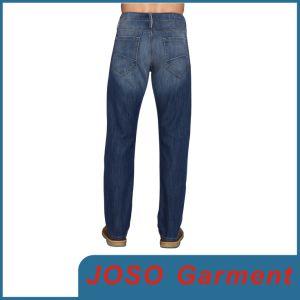 Popular Men Casual Denim Jeans (JC3030) pictures & photos