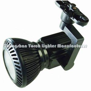 7W LED Track Light Tp-7b