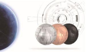2016 Hot Sale Vivid Smart New Design Mini Bluetooth Speaker