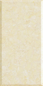 Interior Glazed Ceramic Wall Tile (2AD63006) pictures & photos