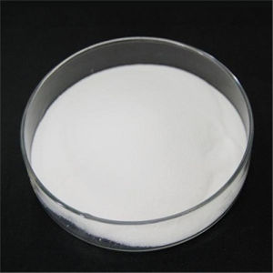 Pharmaceutical Raw Material CAS 623-33-6 Glycine Ethyl Ester Hydrochloride (Oap-040) pictures & photos